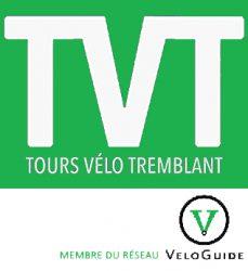 Tours Vélo Tremblant
